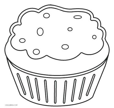 mini cupcake coloring page cupcake printable coloring pages printable cupcake