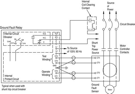 rockwell wiring diagram rockwell free engine image for
