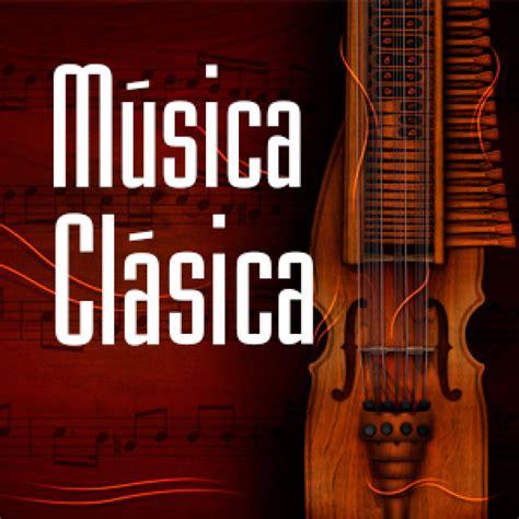 fausto clsicos de la escucha m 250 sica cl 225 sica grandes compositores ivoox