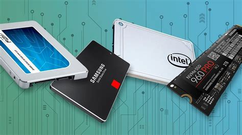 best ssd best ssds of 2018 in depth reviews from our pc experts