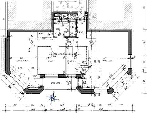Fenster Im Grundriss by Hamburg Markusstra 223 E 11 17 Am Gro 223 Neumarkt 183 3 Zimmer
