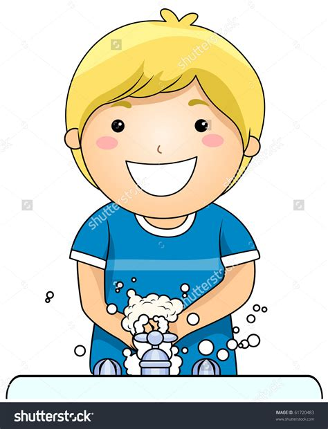 clipart photo pictures of washing clipart 101 clip