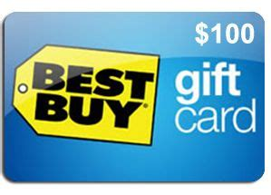 Can I Buy An Ulta Gift Card Online - 1000 ideas about buy gift cards online on pinterest sell gift cards online gift