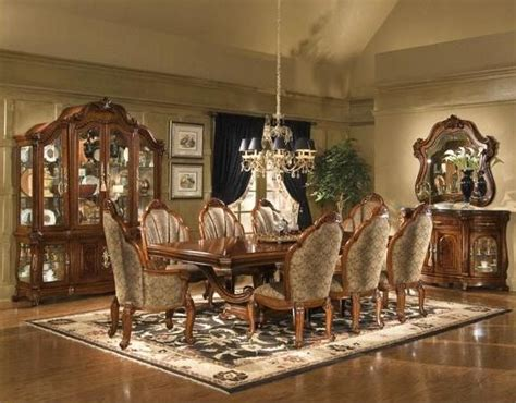 victorian dining room sets 91 best images about victorian dining rooms on pinterest