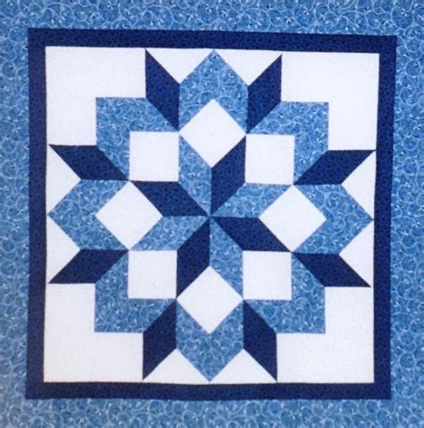 free printable carpenter s star quilt pattern 71 best images about carpenters quilts on pinterest