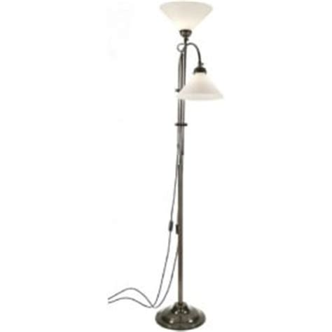 Light Headed Period by Light Fittings In Edwardian Style Replica Lights From