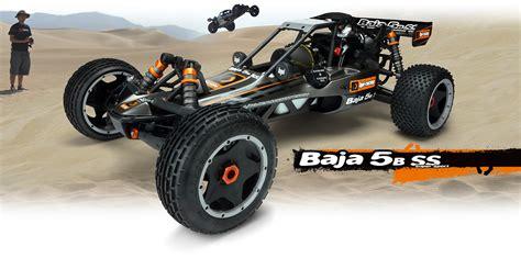 Hpi Racing Baja 5b Ss Kit 85474 Power Slipper Clutch Set 57t automodel hpi baja 5b ss kit k26cc