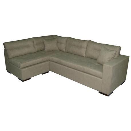 reversible corner sofa reversible corner sofa lisboa 240x160 cm