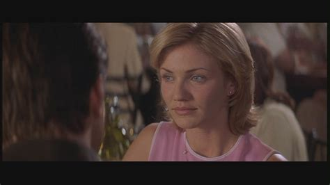 "Cameron Diaz in ""My Best Friend's Wedding""   Cameron Diaz"