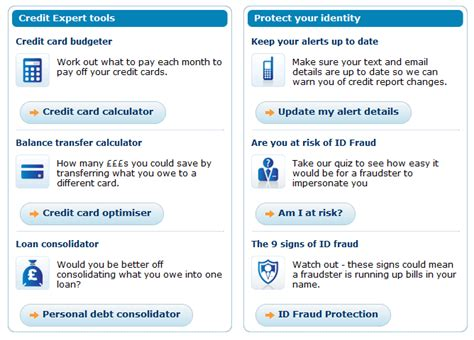 credit report fico score powered by experian experian credit score experian uk