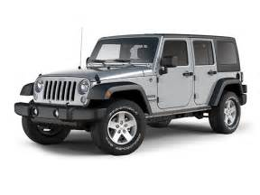 Jeep Churchville 2017 Jeep Wrangler Sport For Sale In Aberdeen Md