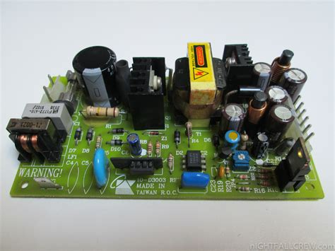 replace electrolytic capacitor with replace electrolytic capacitor with 28 images replacing capacitors in radios and tvs