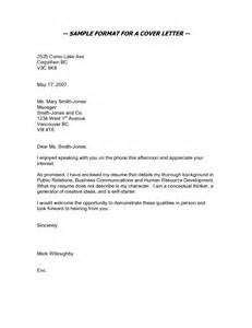 Resignation letter sample resignation letter template word and