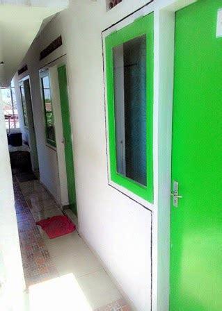 Karpet Murah Malang terima kost murah cowok cewek malang info kost kontrakan
