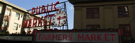 top places to eat in seattle trazee travel top 5 places to eat in seattle s pike