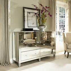Mirrored Bedroom Set 25 Best Ideas About Mirrored Furniture On Pinterest