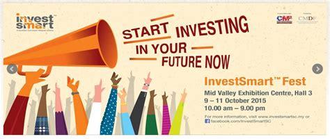mid valley floor plan investsmart fest 9 11 oct 2015 mid bicara pelaburan investsmart fest 2015