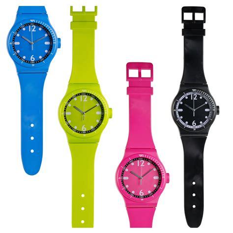 wall watch large oversized hanging quartz wall clock wrist watch style strap height 92 cm ebay