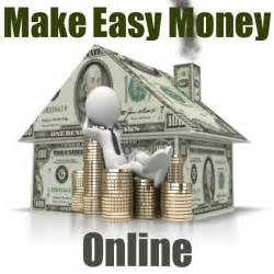 Make Easy Money Online Fast - make money online way images usseek com