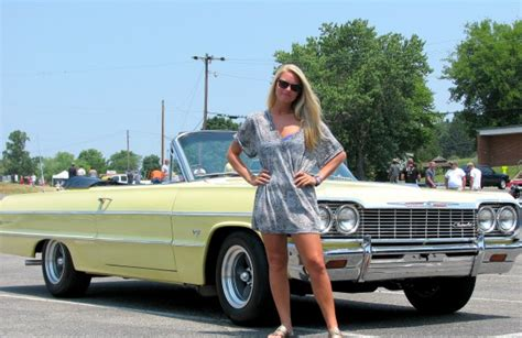 axis boats for sale knoxville tn oh great wakes it s whitneyby american cars american girls