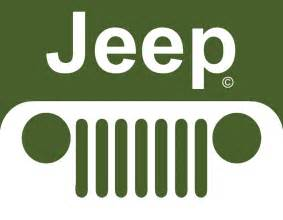 shop by vehicle jeep jka 4x4 accessories