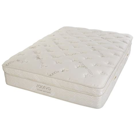 Saatva Mattresses by Saatva Mattress Review Is It Safe Pros And Cons Company