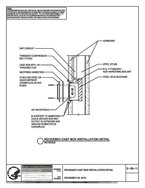 ceiling fixture wiring diagram ceiling fan pull switch