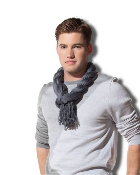 haircut northwest austin men s styles from the visible changes artistic team