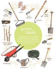 gardening tools robin clugston gardening tools and compost advice