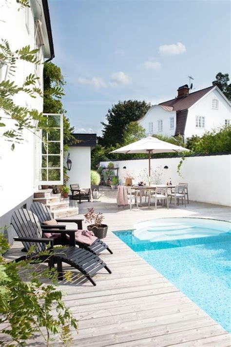 decoracion de jardines pequeños para fiestas infantiles decoracion piscina decoracion pool party buscar con