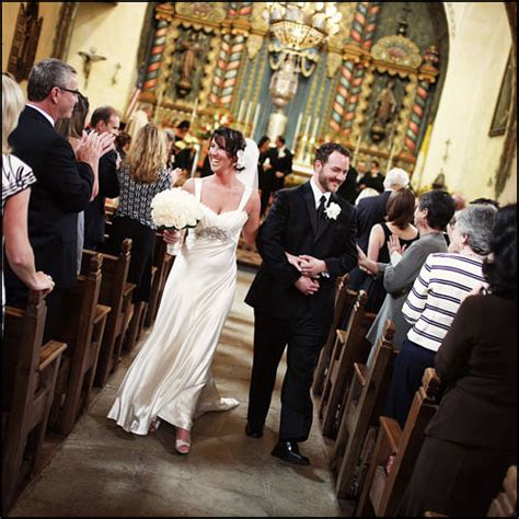 Wedding Ceremony Processional Order by Order Of In The Wedding Processional Wedding Day