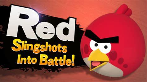 smash bros splash card template bird smash bros wiiu skin mods