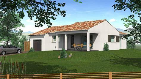Simulation Prix Maison Neuve 3263 simulation prix maison neuve affordable maison neuve