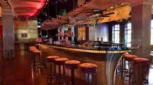 Art Deco Kitchen Design M On The Bund Rooftop Restaurant The Bund Shanghai
