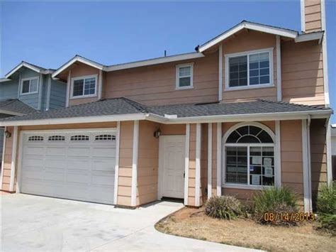 imperial california reo homes foreclosures in