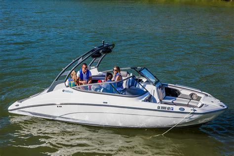 boat dealers goldsboro nc 2017 yamaha 212 limited s power boats inboard goldsboro