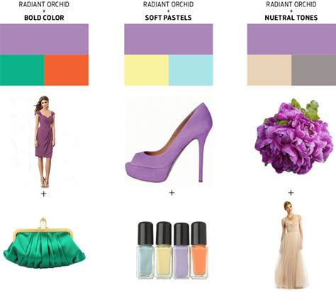 pantone color of the year 2014 how to wear it pantone s color of the year 2014
