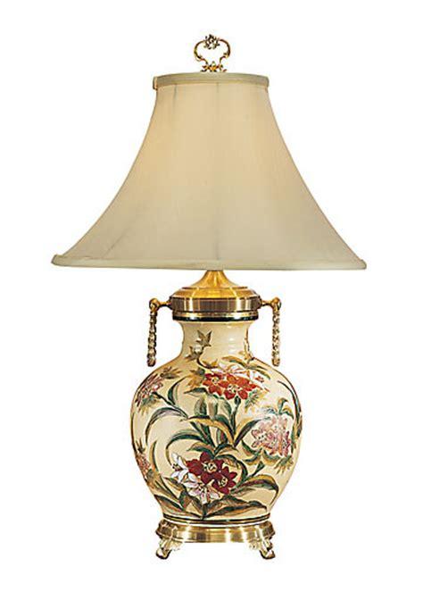 frederick cooper ls ebay wildwood ls 3916 flowers l porcelain kutani