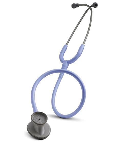 Littmann Stethoscope Ceil Blue by 2454 Littmann Lightweight Ii Se Stethoscope Ceil Blue