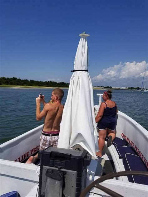 beaufort boat tours beaufort boat tours dolphin horse watch home facebook