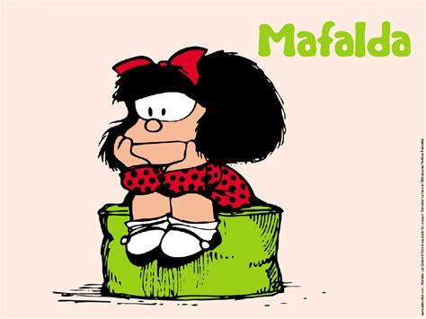 libro malfada 10 fonds d 233 cran mafalda
