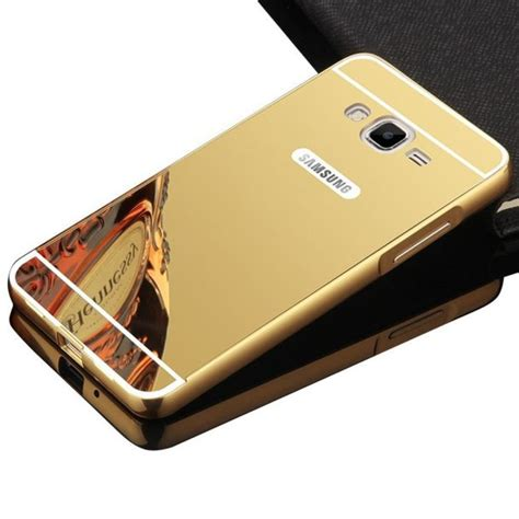 On 0017 Casing For Galaxy J2 Prime Hardcase 2d 10 best cases for samsung galaxy j2 prime