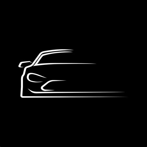 Auto Logo Wallpaper by Vector For Free Use Car Logo