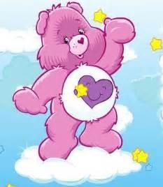 care bear care bear wiki