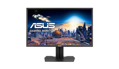 Monitor Khusus Gaming review menjajal monitor gaming asus mg279q yang dilengkapi