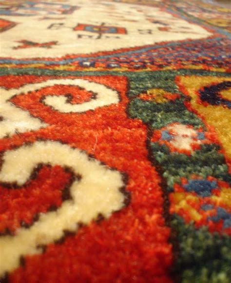rugs in gaffney sc high quality luxury rug and carpet gaffney sc