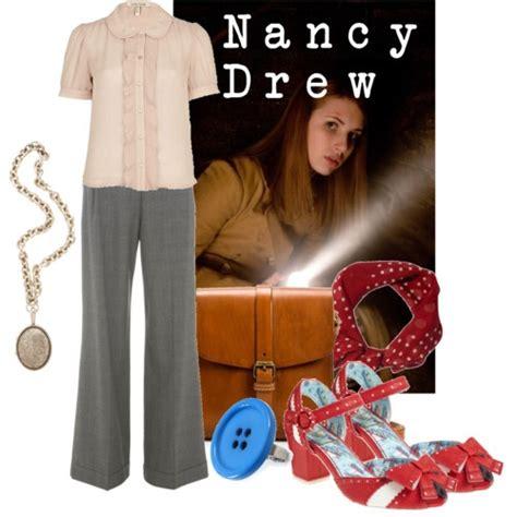 Thursday Three Inspired By Nancy Drew by Nancy Drew Inspired Also Loving The