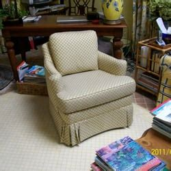 upholstery san marcos ca la costa upholstery fabric stores carlsbad san