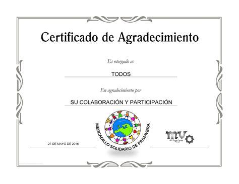 diplomas de agradecimiento para imprimir gratis paraimprimirgratis certificados de agradecimiento para imprimir gratis