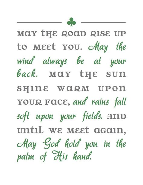 Wedding Quotes Road by 25 Best Ideas About Blessing On